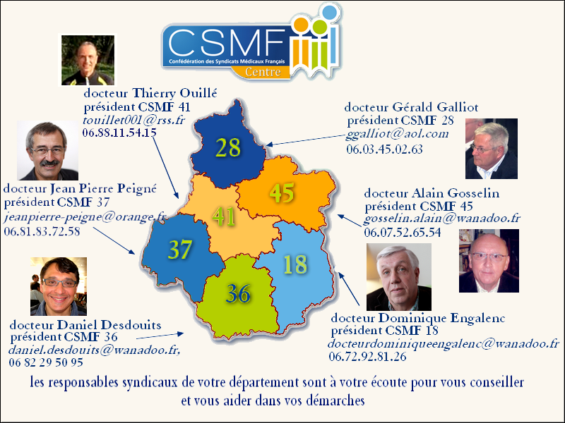 csmfcentre28911.png